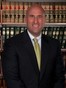 Pawtucket Slip and Fall Accident Lawyer John W Mahoney