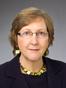 Rhode Island Employment / Labor Attorney Rebecca C.H. McSweeney