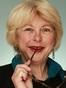 Mount Hamilton Personal Injury Lawyer Linda Macdonald-Glenn