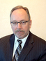 Trenton Litigation Lawyer Robert Loyd Grundlock Jr.