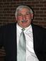 Taunton Real Estate Attorney William Rosa