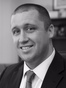 Rhode Island Intellectual Property Law Attorney Eric Eaton Renner