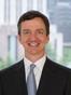 Suffolk County Landlord / Tenant Lawyer Michael T Sullivan