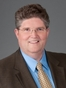 Georgia Life Sciences and Biotechnology Attorney Robert Allen Hodges