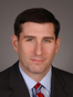 Watertown Mergers / Acquisitions Attorney Lewis N. Segall