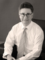 Obetz Contracts / Agreements Lawyer Robert Joseph Behal