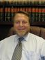 Roswell Bankruptcy Attorney Robert A. Fierman