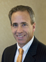 Rhode Island Insurance Law Lawyer Todd D. White