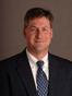 Whitaker Medical Malpractice Attorney Robert J. Grimm