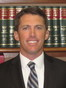 Rhode Island Real Estate Attorney James M Callaghan