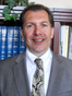 Attleboro Criminal Defense Lawyer James M Caramanica