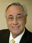 Providence Estate Planning Attorney Joseph Deangelis