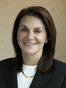 Providence Real Estate Attorney Susan Leach Deblasio