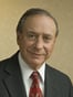 Providence Estate Planning Attorney Joseph R Distefano