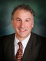 Rhode Island Landlord & Tenant Lawyer Christopher A D'Ovidio