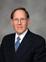 Pawtucket Personal Injury Lawyer Howard L. Feldman