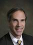 Fulton County Arbitration Lawyer Henry D. Fellows Jr.