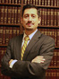 South Laguna Contracts / Agreements Lawyer Saul Acherman