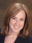 Arcadia Family Law Attorney Alisha Cherie Frank