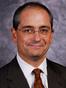 Cincinnati Bankruptcy Attorney Melvin Alan Bedree