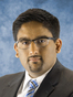 Downey Personal Injury Lawyer Pratik H. Shah