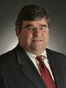 Cassville Probate Attorney Howard Mark Delashmit