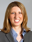 Washington Advertising Lawyer Jenna Golda Farleigh