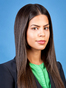 Verdugo City Mediation Attorney Christine Victoria Nitoff