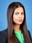 Burbank Litigation Lawyer Christine Victoria Nitoff