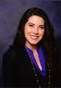 Santa Ana Employment / Labor Attorney Michelle L. Reynolds