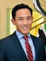 Beverly Hills Life Sciences and Biotechnology Attorney Clifford Shawn Chang