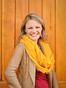 Coeur D Alene Adoption Lawyer Amanda Michelle Schmitt