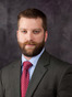 Greenbrae Probate Attorney Jason Paul Davis