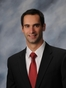 Akron Contracts / Agreements Lawyer Christopher John Meager