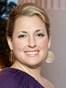 Mississippi Uncontested Divorce Lawyer Christa Ladonna Alexander