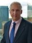 East Grand Rapids Criminal Defense Attorney Alfred John Pandl