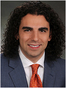 Troy Family Law Attorney Mircea Iosif