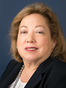 Atlanta Employee Benefits Lawyer Ilene Hirsch Ferenczy