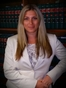 Mount Vernon Family Law Attorney Lauren E. Michaeli