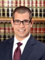 Fresh Meadows Litigation Lawyer Jeffrey R. Neuman