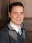 Salt Lake City Estate Planning Attorney Jonathan G Miller