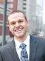 Thornton Estate Planning Attorney Jeffrey Dale Althaus