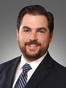 Florida Aviation Lawyer Gabriel A. Garay