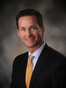 Fairlawn Real Estate Attorney John Winfield Becker