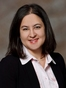 Montana Financial Markets and Services Attorney Kristy L Buckley