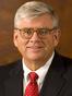 Billings Corporate / Incorporation Lawyer David L. Charles