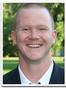 Montana Discrimination Lawyer Torrance Lee Coburn
