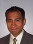 Montana  Lawyer Paul Gallardo