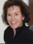 Stephanie A. Oblander