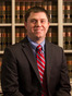 Bowling Green Personal Injury Lawyer Jon Kyle Roby